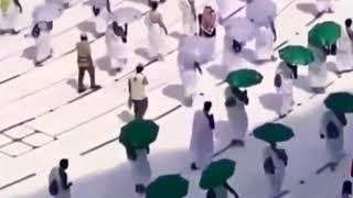 Download labbaik allahumma labbaik, Hajj- Tawaf 2020