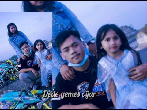 Story Wa Vijar Terbaru Roso Atiku - Rindra Putra Ft Destya Eka (Official Musik)