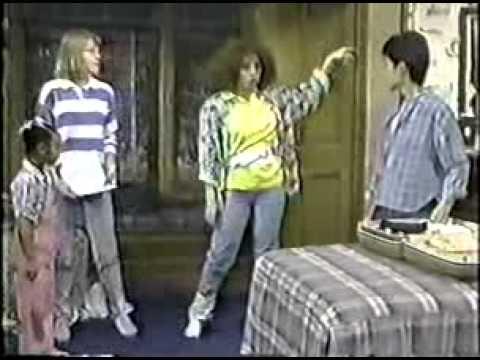 TV  s 1987 Part 3