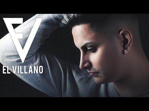 El Villano - Chica Real (Audio) de YouTube · Duración:  2 minutos 41 segundos