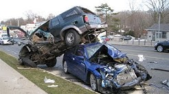 Very Cheap Car Insurance In Arkansas - Get you Arkansas Auto Insurance Online and save