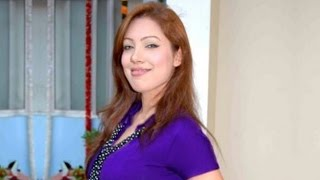 Babita From Tarak Mehta Ka Ulta Chashma Shares Her Fitness Secrets | EXCLUSIVE