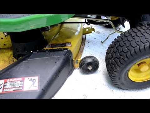 how-to-reattach-a-mower-deck-on-a-john-deere-lawn-mower