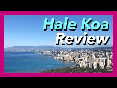 hale-koa-hotel