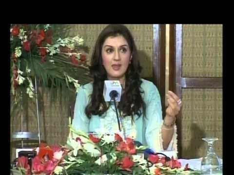 Sana Khan Md Sana Khan Ph D In Environmental Water Resources