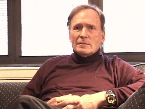 TO MY GREAT CHAGRIN: Brother Theodore  Dick Cavett