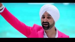 Sukhshinder Shinda   Ni Sohniye   Rock The Party   2012   Full HD   Music Waves