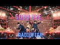 【MAD】GOOD BYE/RADIOFISH