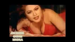 Bangla Hot garam masala song...