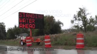 9/12/2013 Boulder County Colorado Flooding