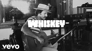Play Whiskey