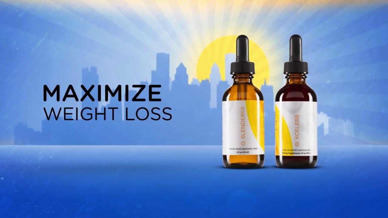 slenderiiz weight loss drops
