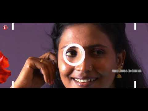 मुंबई तो चेन्नई (2019) नई साउथ इंडियन हिंदी डबेड एक्शन मूवी लेटेस्ट रिलीज़ हिंदी सिनेमा