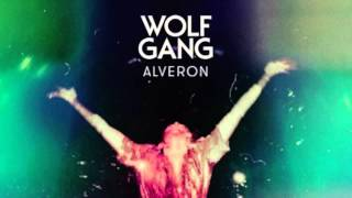 Watch Wolf Gang Ghost In My Life video