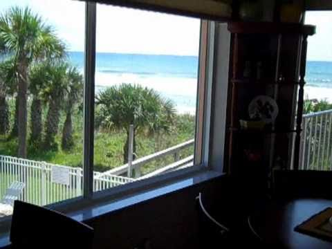 Reflections Condo in Satellite Beach, FL | Andy Barclay - REMAX Elite