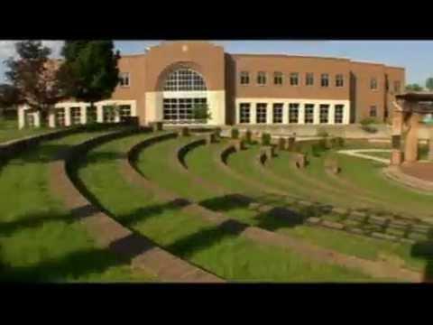 Kentucky State University
