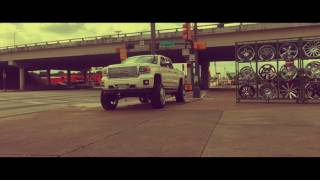 Video Gmc Denali Lifted On 24x14 American Force download MP3, 3GP, MP4, WEBM, AVI, FLV Maret 2018