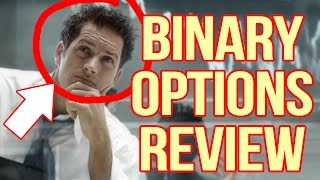 BINARY OPTIONS REVIEW: IQ OPTION STRATEGY VS EXPERTOPTION STRATEGY (BINARY TRADING)