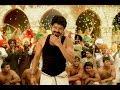 Mersal Title Song | Vijay | Atlee | AR Rahman | Samantha | Nithya menon | Kajal Agarwal | Fan Made