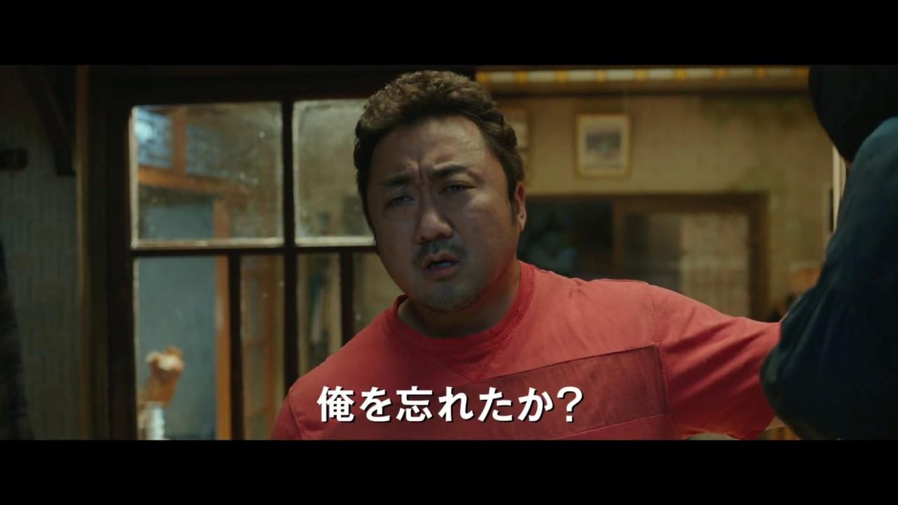 100 日 の 郎 君 様 日本 語 吹き替え
