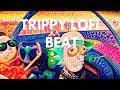 [FREE UNTAGGED] Trip Hop - Lofi - Hip Hop - Type Beat Instrumental -  2018