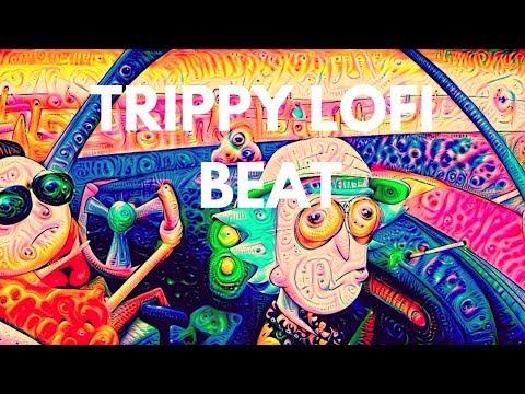 [FREE UNTAGGED] Trip Hop – Lofi – Hip Hop – Type Beat Instrumental –  2018