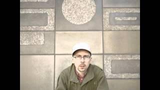 Hans Nieswandt - Freaks, I See Life (Erobique Hip Hop Mix)