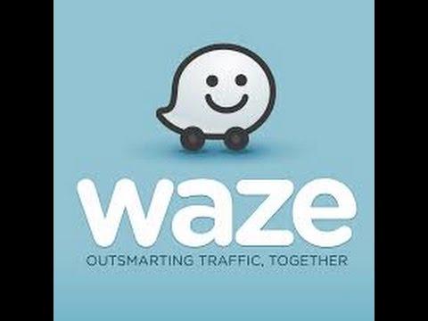 waze probleme affichage wiko highway star solution youtube. Black Bedroom Furniture Sets. Home Design Ideas