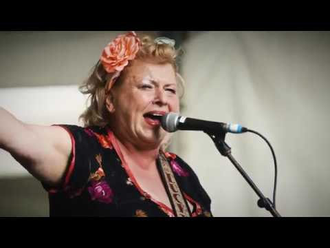 Bendigo Blues & Roots Music Festival​ 2017 - Highlight Reel