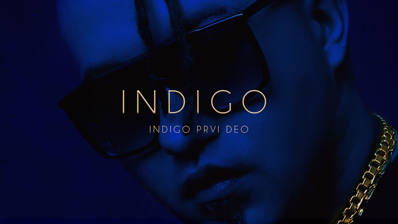Rasta indigo official music video youtube for The indigo