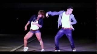 Robert Lenart & Alesja - J. Lo Charge me up