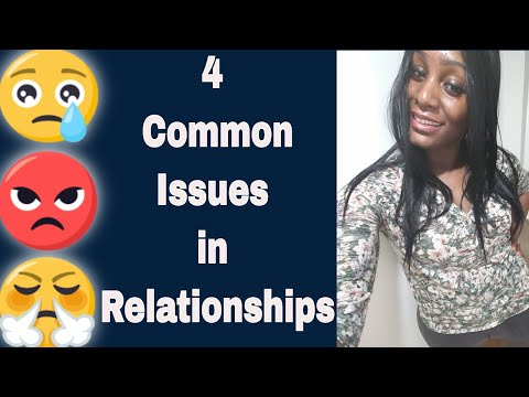 7 Signs That It's Time To Move On From Your African Man | Dating African Men | Relationship advice from YouTube · Duration:  13 minutes 8 seconds