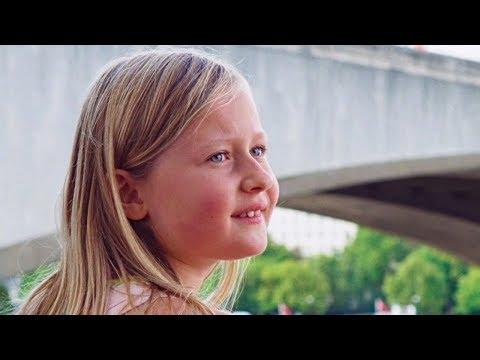 Новая жизнь Аманды – Русский трейлер