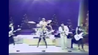 Bay City Rollers Duncan Faure - Elevator
