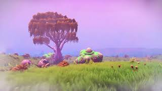 No Man's Sky 1.31 Best Planet Ever (Full Of Life)