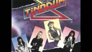 Tindrum - Midnite Dynamite