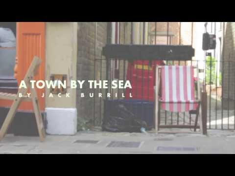 A Town By The Sea