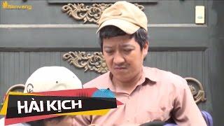 Hài kịch Trấn Thành, hài Trường Giang, hài Việt Nam tổng hợp