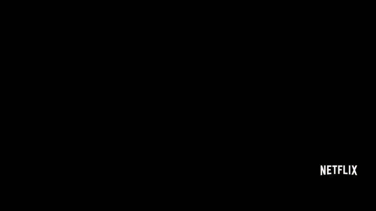 Jupiter S Legacy Official Trailer Netflix 2021 Youtube