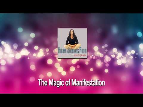 This Manifesting Experiment Worked BIG TIME! (A Special Conscious Commentary Episode)