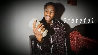 "[FREE] Lil Tjay x Polo G Type Beat - ""Grateful""   Piano Type Beat"