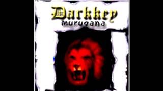 Murugana - Darkkey