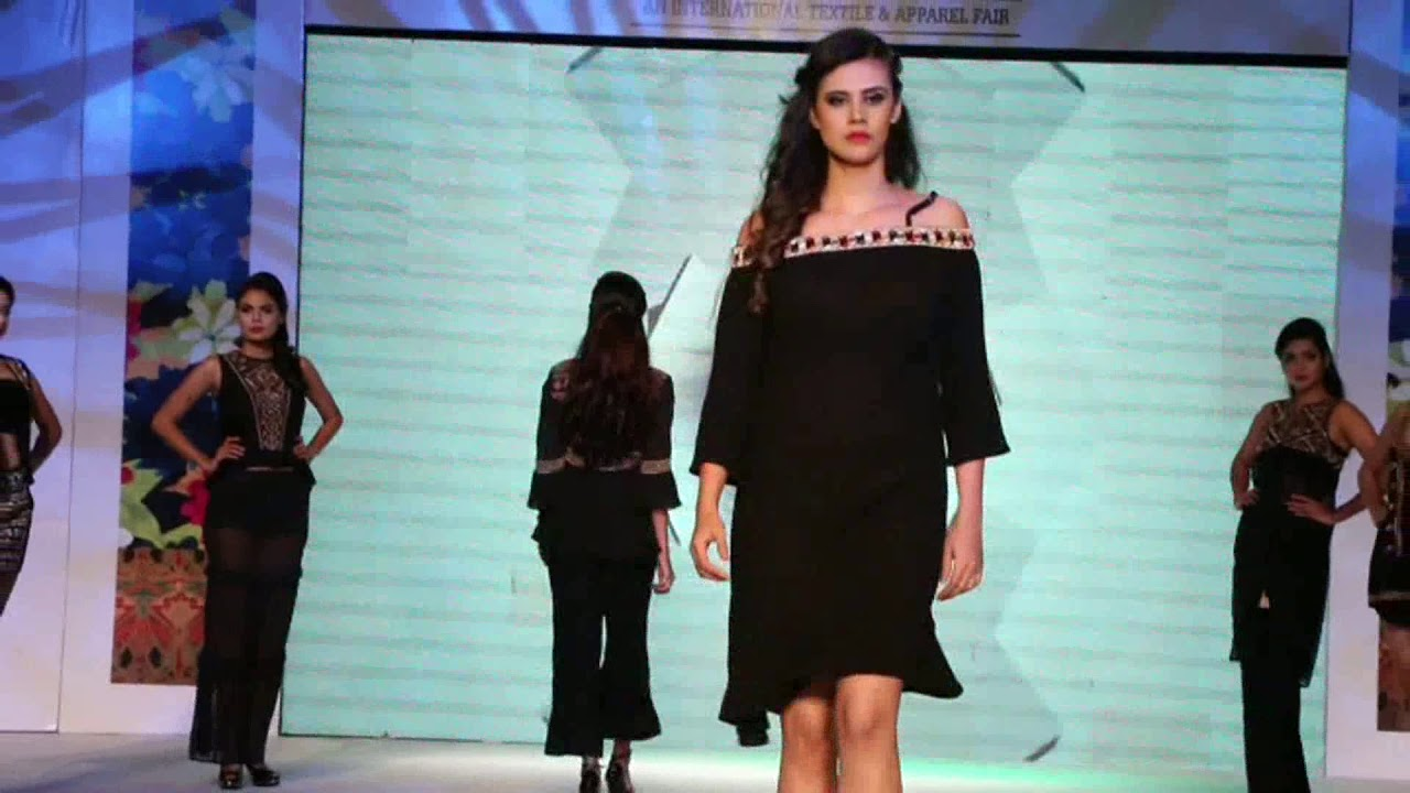 Women's Garment/Apparel Manufacturer, Exporter, Suppliers in