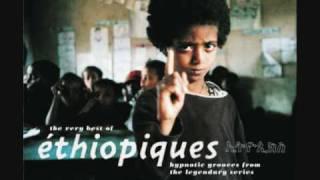 ethiopiques 0001