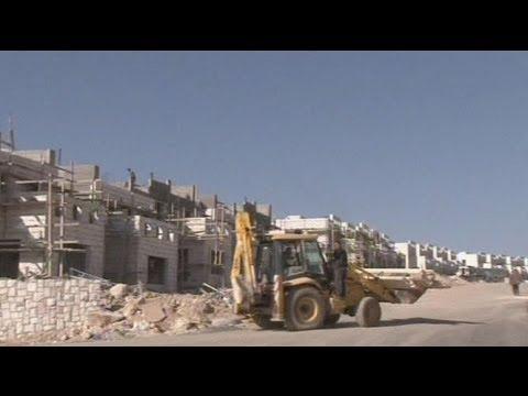 para-la-onu,-los-asentamientos-israelíes-constituyen-un-crimen-de-guerra