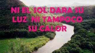 Himno Evangélico - Cuan gloriosa sera la mañana- Karaoke