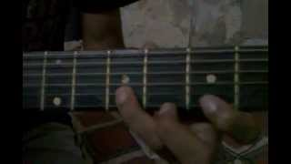 hum ko hami se chura lo guitar tab by shubham