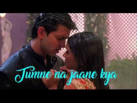 tum-paas-aaye-|-kuch-kuch-hota-hai-|-lyrics-viral-whatsapp-status-new-video-song-2018