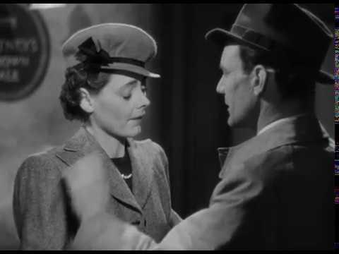 Brief Encounter - David Lean (Legendado) - 1945 [HD]