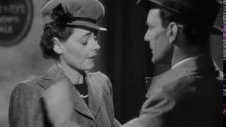 Brief Encounter - David Lean (Legendado) - 1945 [HD]